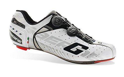 Gaerne-zapatillas de cyclisme-3275-004 G-chrono_sc WHITE