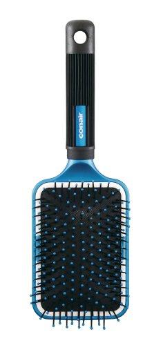 Conair Pro Tech Paddle Brush