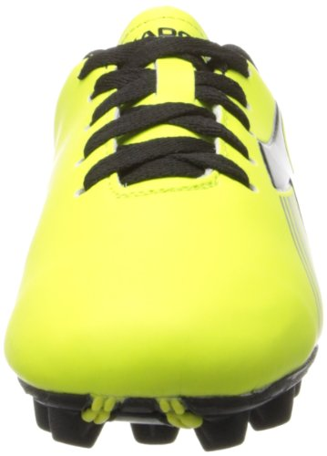 90cbe22f1c1b Flipboard: Diadora Soccer Avanti MD JR Soccer Shoe (Toddler/Little ...