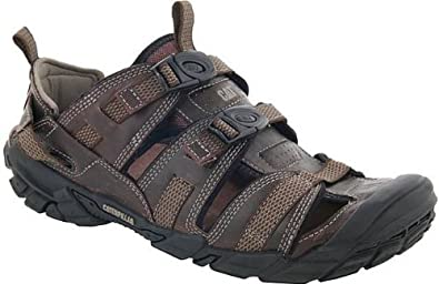Brown Caterpillar co Equinox ukShoesamp; Bags Mens 11Amazon Size nwmN80