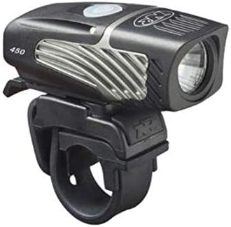 NiteRider Lumina Micro 450 Bike Light