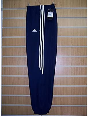 4f426b9a1739 Adidas Samson navy pant