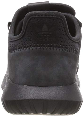 Uomo Adidas Scarpe carbon blatiz Tubular Da 0 Fitness carbon Shadow Grigio rrXqxC