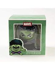 mini so Figura Marvel Decorativa Cartoon, 11 x 10 cm