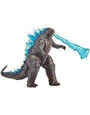 Playmate Godzilla vs. Kong