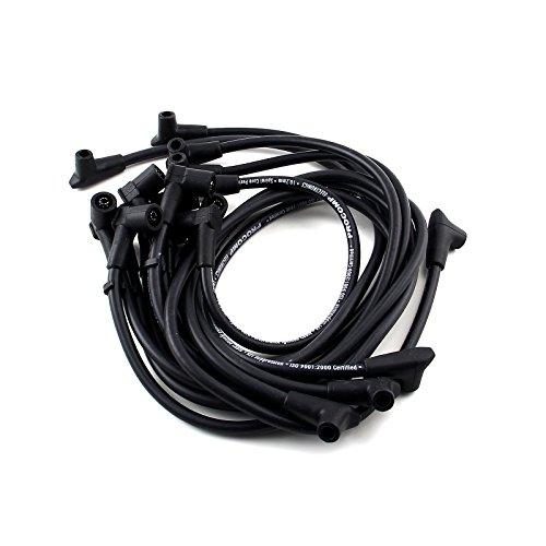 Speedmaster PCE390.1003 90 to 90 Spark Plug Wire Sets