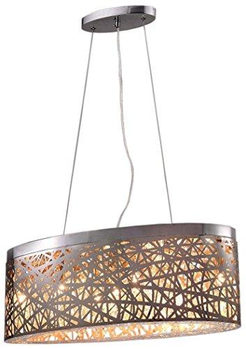 whse-of-tiffany-1429-7-kaylee-7-light-crystal-pendant-lamp-23-chrome