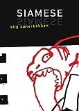 Siamese (Norwegian Literature)