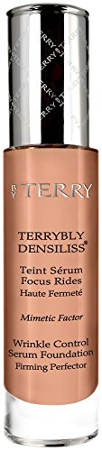 By Terry Terrybly Densiliss Foundation - 7 - Golden Beige by By Terry (Image #1)