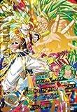 ドラゴンボールヒーローズGM 第5弾【アルティメット】 UR ゴジータ HG5-16