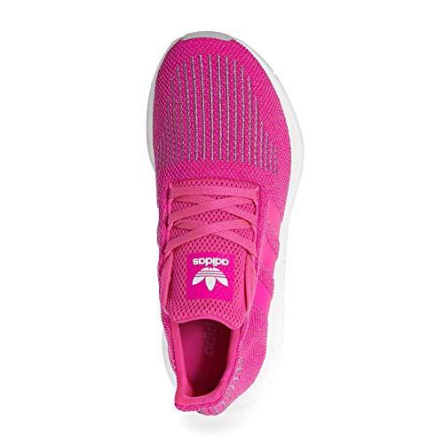 Pink Swift Shock Pink Run Women's Off Pink Trainers adidas Shock White qA6PxSFB
