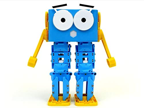 Best Toy Robots That Teach Kids Coding & STEM Skills | Fatherly