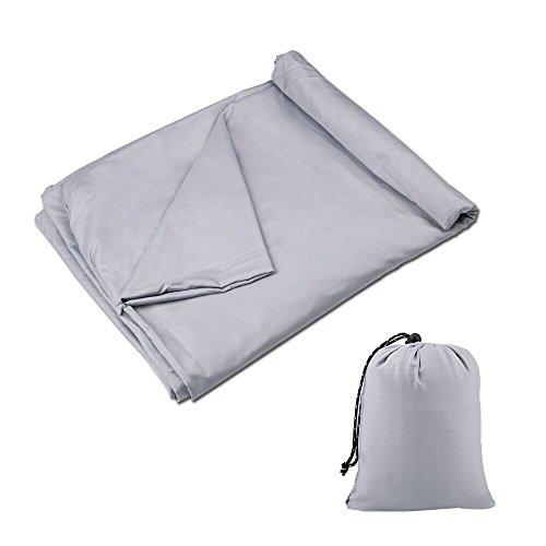 Sheet Sleeping Bag Cotton - 7