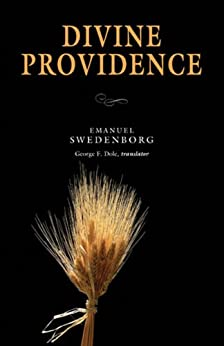 DIVINE PROVIDENCE: PORTABLE: THE PORTABLE NEW CENTURY EDITION (NW CENTURY EDITION) by [SWEDENBORG, EMANUEL]