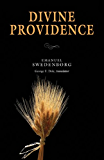 DIVINE PROVIDENCE: PORTABLE: THE PORTABLE NEW CENTURY EDITION (NW CENTURY EDITION)