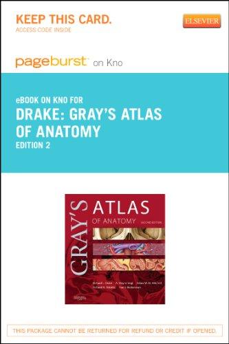 grays-atlas-of-anatomy-elsevier-ebook-on-intel-education-study-retail-access-card-2e-grays-anatomy