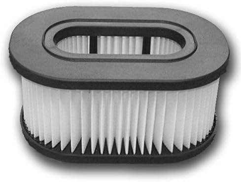 6in1 Staubsauger HEPA-Filter Set für Samsung VCC4350V3RXEG VCC4351V37XEG