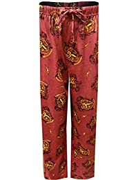 Men's Gryffindor Sleep Pant
