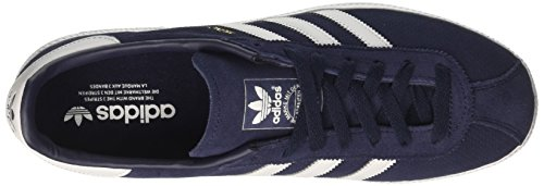 Adidas Mode legend One Munchen Basket F17 grey Ink Met F17 Multicolore Originals Homme gold twprqwY