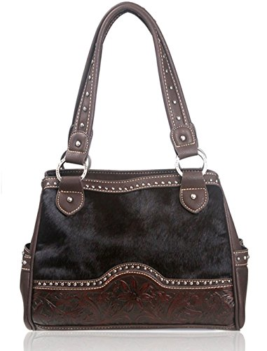 trinity-ranch-shoulder-tote-w-leather-front-side-pockets-coffee