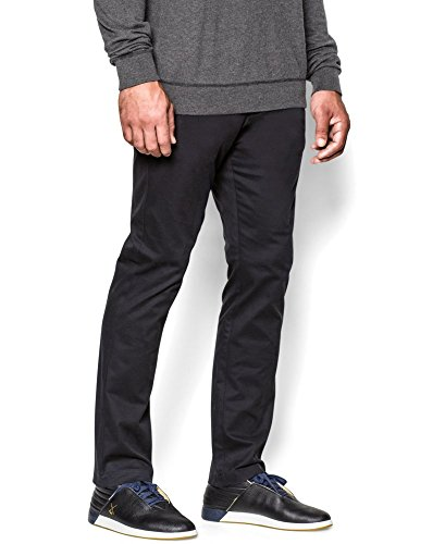 under-armour-mens-performance-chino-tapered-leg