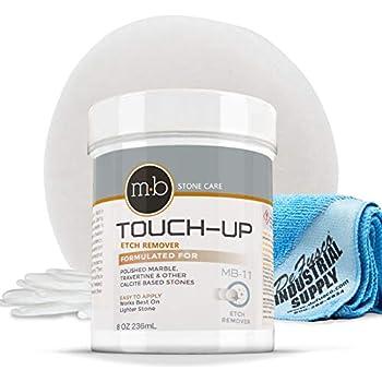 Amazon Com Marble Polishing Powder Mb11 8oz Marble