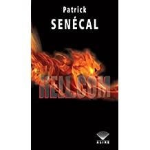 Hell.com (French Edition)