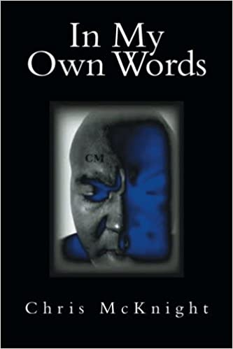 ~FREE~ In My Own Words Book. detailed stock Front great Banjo VENTA known
