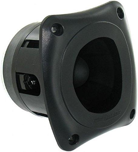 mclaren-audio-mlt350-bullet-600-watts-super-tweeter