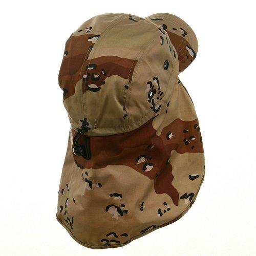 331acdb27e8 Flap Hats (03)-Desert W15S46D - Import It All