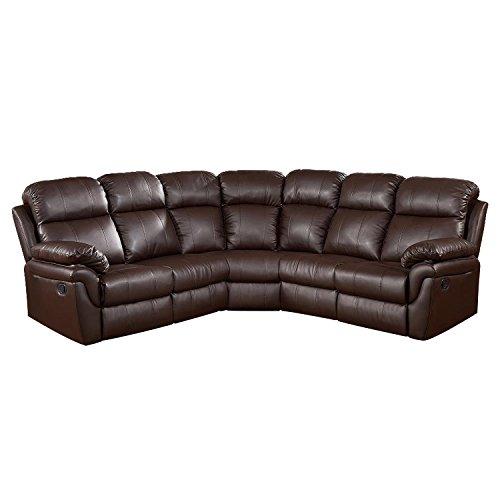 Sofas Frankfurt sofa beds on sale amazon com