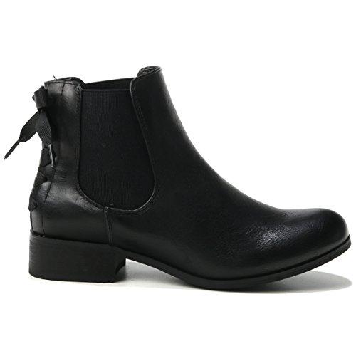 HERIXO Black Boots Women's Black Boots HERIXO Black Boots Women's HERIXO Women's HERIXO Women's fdwfFz