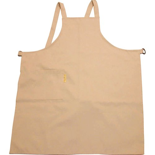 sanwa(サンワ) 妊婦疑似体験 水袋セット 105037 B00AHUFDE6