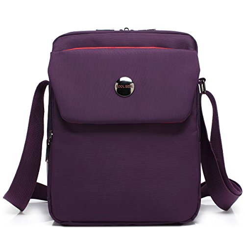Messenger Bags For College Girls