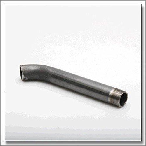 Frymaster 813-0276 Nipple Toe, 1