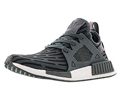 Amazon.com | adidas NMD Athletic Women's Shoes Size 6