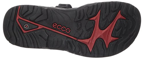 a5784059e8c0 ECCO Men s Yucatan Lux Athletic Sandal - Shoes Online Shop