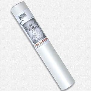Glassine Roll 18 Inch x 20 yards