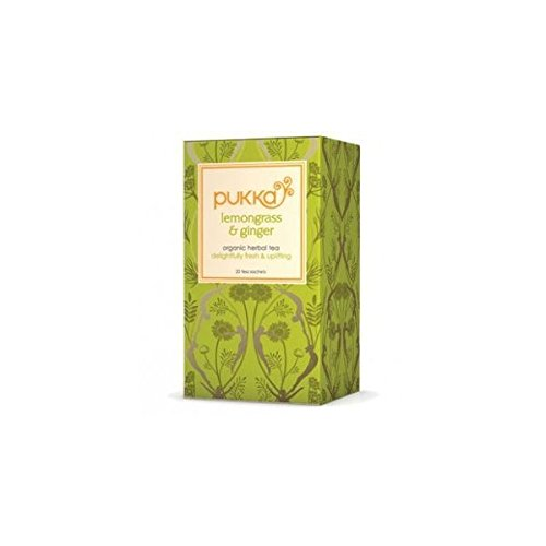 organic-lemongrass-ginger-tea-20bags