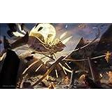Artists of Magic Premium MTG Playmats: VALKYRIE w/Artwork by STARCLUST STUDIO