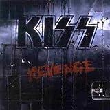 Revenge by Kiss (1992-06-18)