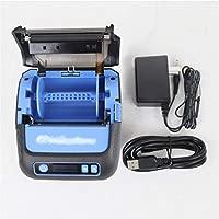 Etiquetadoras para Impresoras Impresora térmica Bluetooth de ...