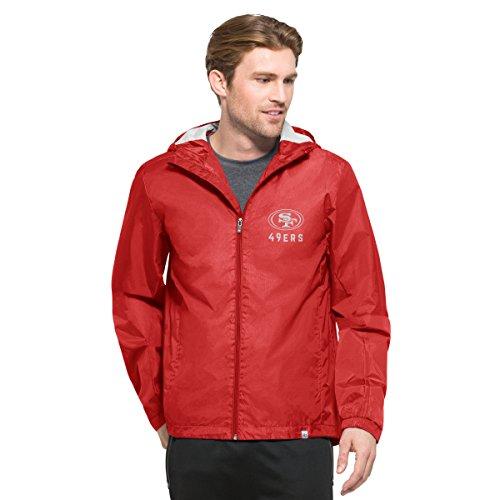 football hoodie 49ers - 6