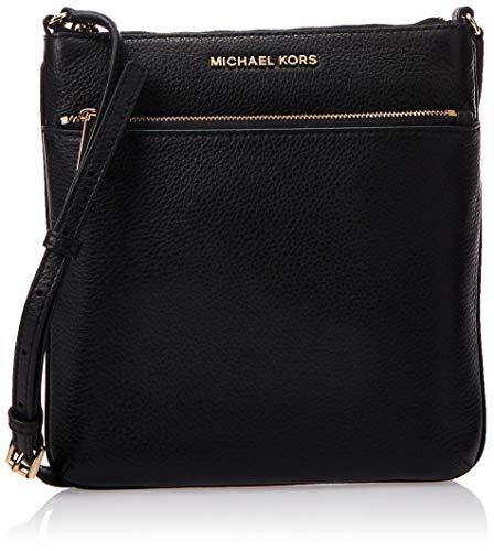 Michael Michael Kors Riley