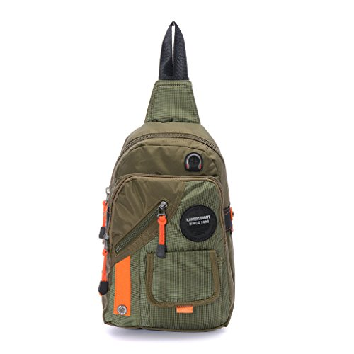 dddh-vintage-sling-pack-small-military-daypack-outdoor-nylon-tactical-shoulder-backpack-chest-bag-fi