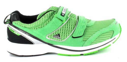Zapatillas Adidas Adizero Kona 2 - 46