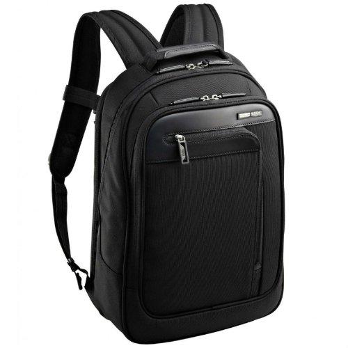 zero-halliburton-profile-business-backpack