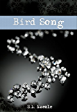 Bird Song (Grace Series Book 2)