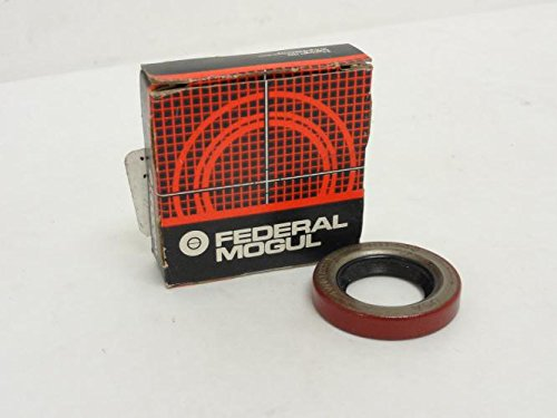 National 481443 Oil Seal 481443-NAT