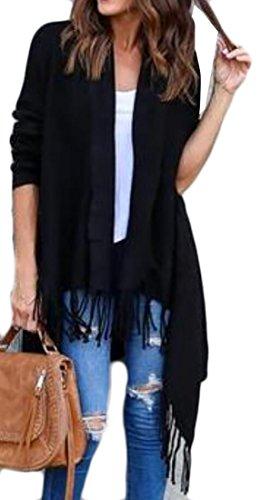LD-women clothes SWEATER レディース